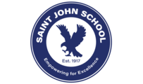 St. John Catholic School - San Francisco TK-8