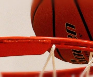 Boys Basketball – Mid-Season Report