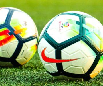 Boys Soccer – Mid-Season Report